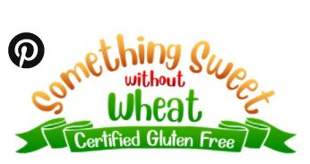 Something Sweet Without Wheat Coupon Code 2020 20 Off